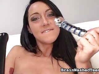 Порно видео смотреть онлайн секс игрушки