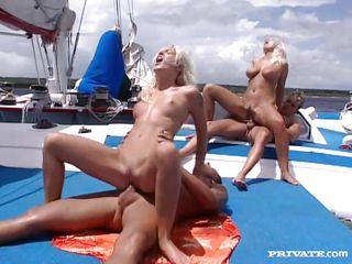 Порно видео онлайн бесплатно секретарши