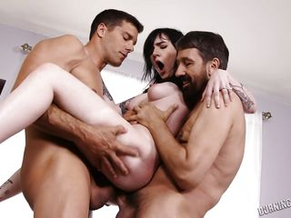 Смотреть порно оргии мамки