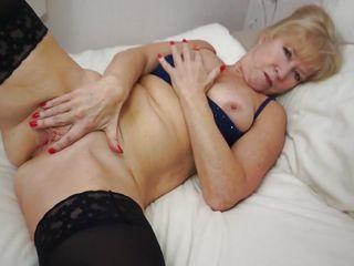 красотки порно смотреть бесплатно без регистрации