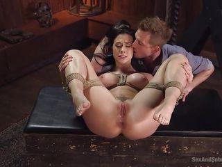 порно бдсм дилдо
