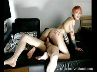 порно видео зрелые сосут член